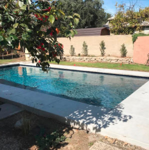 Pool Service Maintenance Upland California Bertino Pools