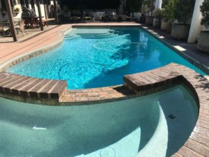 Bertino Pool Service Recent Work Spring Gallery Upland Ca