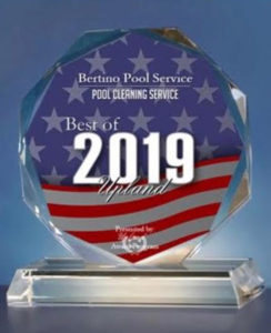 Best Pool Service in Upland 2019 California